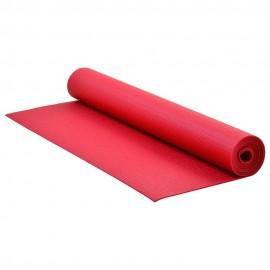 Tapete para Yoga Bf Spyo04   Rojo - Envío Gratuito