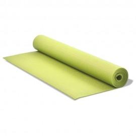 Tapete Yoga 3 mm   Amarillo - Envío Gratuito