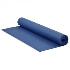 Tapete para Yoga Bf Spyo04   Azul - Envío Gratuito