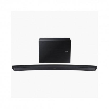 Barra De Sonido Samsung J6000R - Envío Gratuito