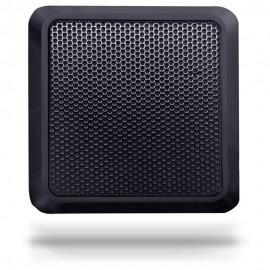 Vibe Bocina Bluetooth Rombo Negro
