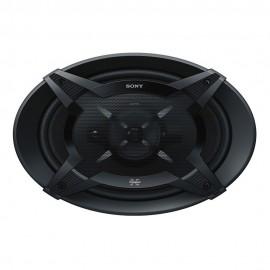 Bocinas Sony XS FB6930