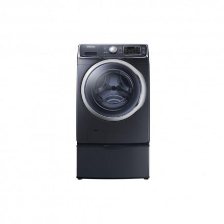 Samsung Lavadora WF22H6300AG 22 Kg Onix - Envío Gratuito