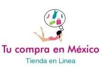 Tu Compra en México